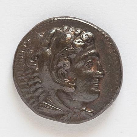 Tetradracma de Alejandro III Tetradracma_Alejandro_III_A