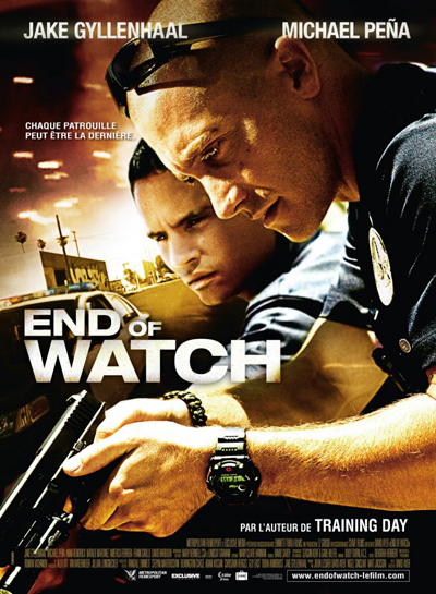 End of Watch (Sin Tregua) (2012) End_of_watch