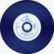 Oliver Dragojevic - Diskografija 3228763