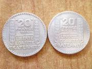 Dudas 20 francos 1933 P1440610