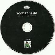 Tose Proeski 2014 - The Platinum Collection 6CD Scan0007