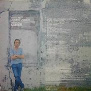 Oliver Dragojevic - Diskografija R-2756535-1299625275.jpeg