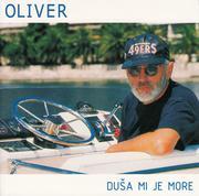 Oliver Dragojevic - Diskografija 7849235