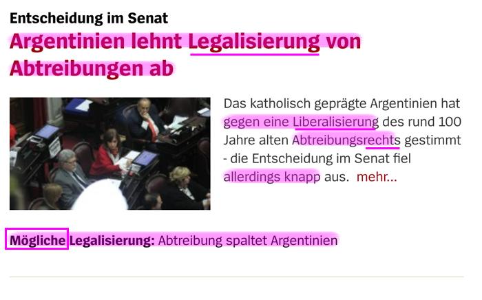 Presseschau - Seite 39 M_glicheab