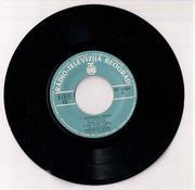 Zekerijah Djezić - Diskografija  1969_za