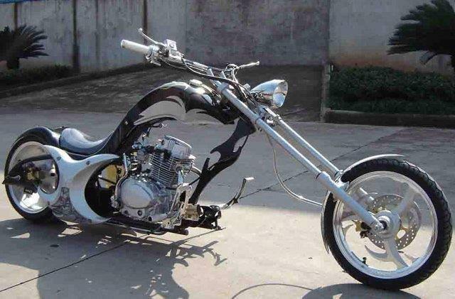 American Chopper Bike - Page 19 Akvev2xbmyx