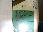..... dubbi , aneddoti , soluzioni in fase di rimontaggio  - Pagina 13 Tutte_le_foto_fino_a_Ott_13_264