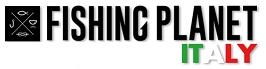 ELENCO NICKNAME DEGLI UTENTI DEL FORUM (come trovarsi e aggiungersi nella lista amici/chat) Logo_presentazioni
