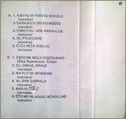 Borislav Bora Drljaca - Diskografija - Page 2 BORA_DRLJACA_1978_3