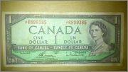 Kanadski dolari DSC_0014_small