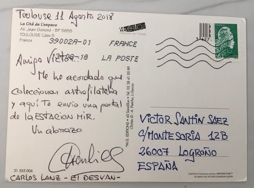 POSTALES RECIBIDAS 2018 - Página 2 IMG_1726