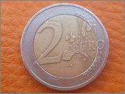 Listado de Errores en Euros - Página 2 20130321_160528