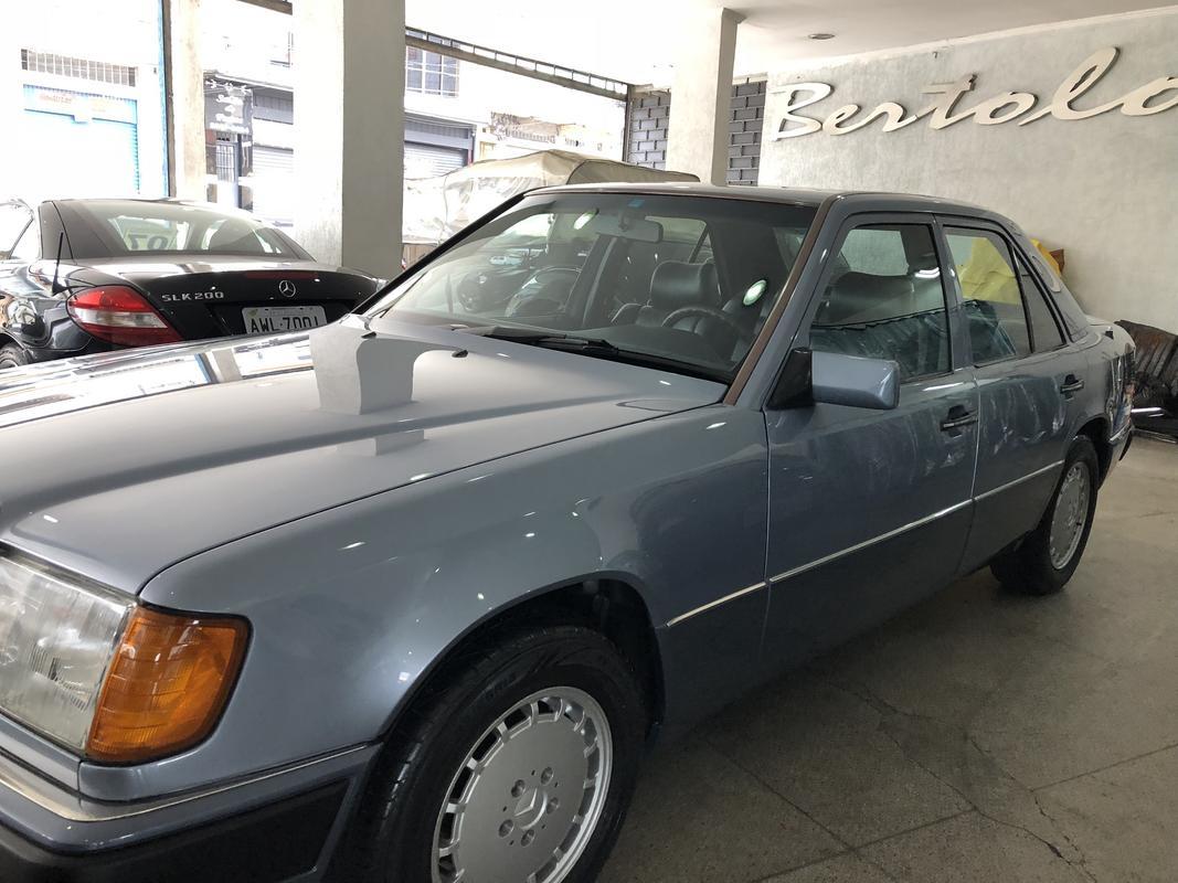 W124 300E 1990 - R$ 34.900,00 (VENDIDO) D6_D65_D9_C-822_A-4404-9_FB0-4_EDE6919112_C