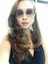 Vietfun ngày cũ Minh_Hao