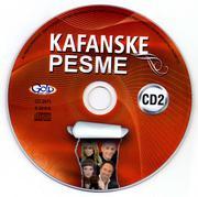 Kafanske Pesme - kolekcija Kafanske_Pesme_1_-_2_-_2016_-_D