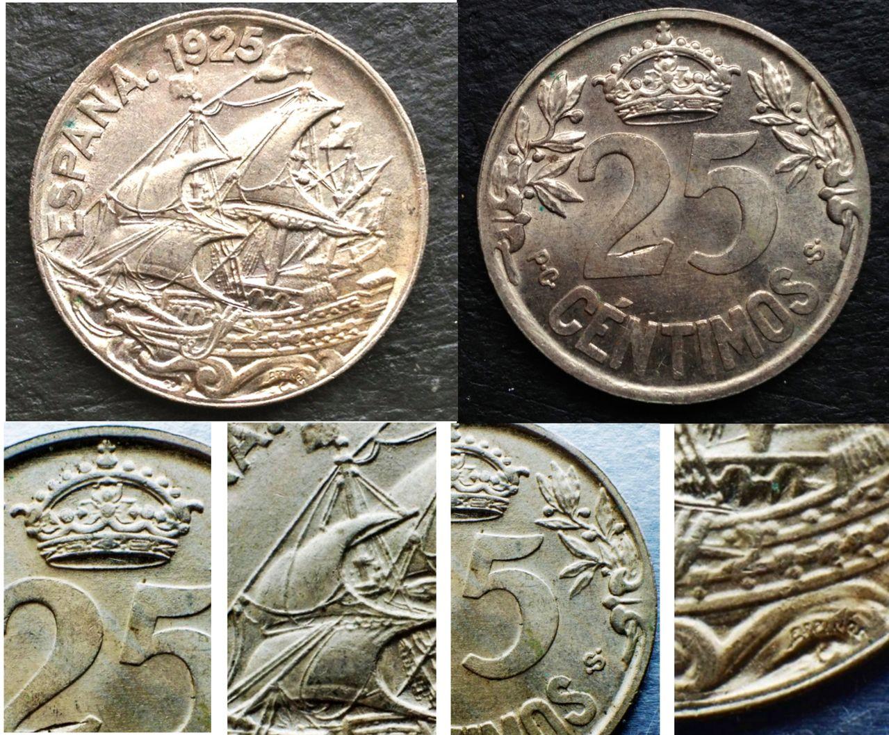25 céntimos 1925 Alfonso XIII 25_c_ntimos_1925