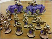 Warhammer Age of Sigmar IMG_20150516_222941