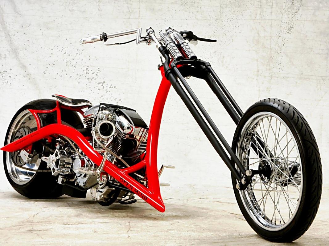 American Chopper Bike - Page 19 Hi26vk1gqft