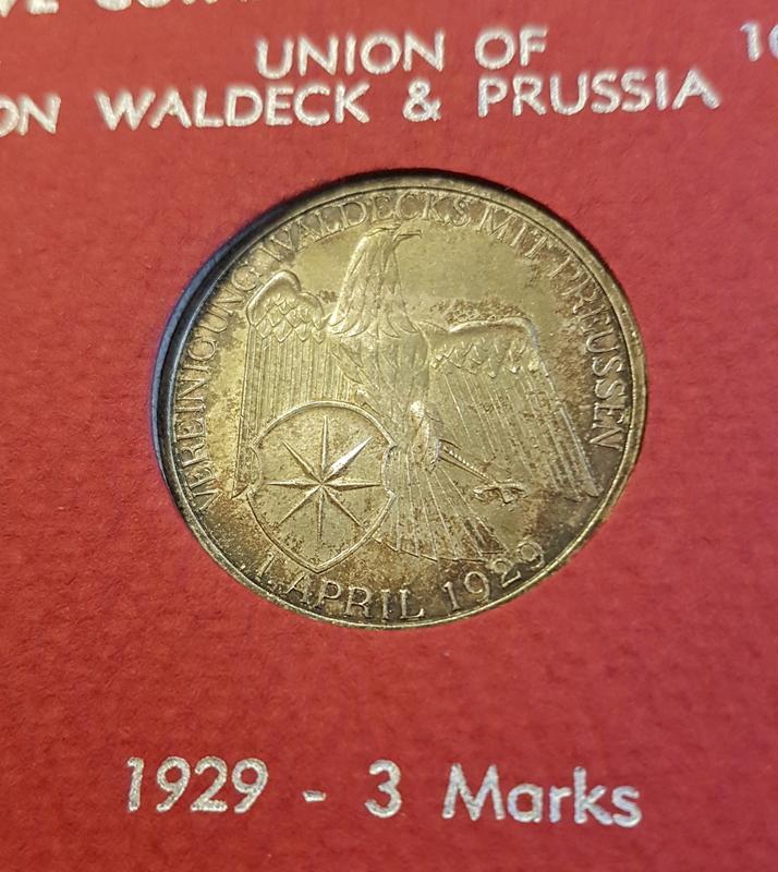 Monedas Conmemorativas de la Republica de Weimar y la Rep. Federal de Alemania 1919-1957 - Página 4 20180629_122904