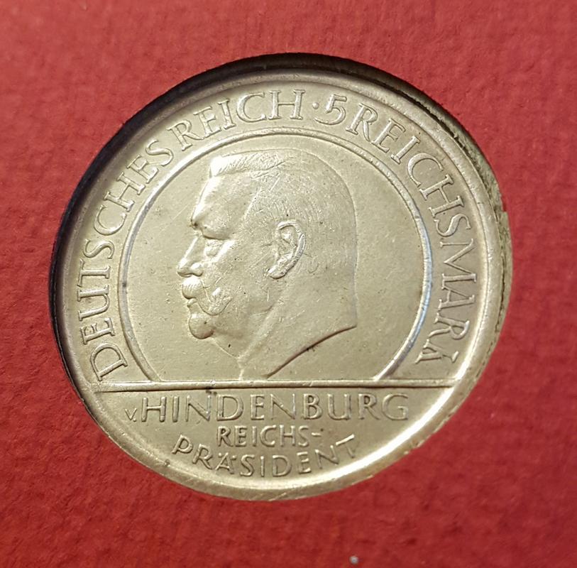 Monedas Conmemorativas de la Republica de Weimar y la Rep. Federal de Alemania 1919-1957 - Página 4 20180629_122712