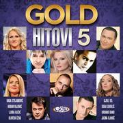 Gold Hitovi - Kolekcija Gold-_Hitovi-5a