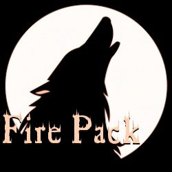 Guide to Fire Pack Fpack