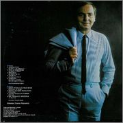 Borislav Bora Drljaca - Diskografija 1982_b