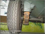 "Французский бронеавтомобиль ""Panhard"" AMD 178,  Musee des Blindes, Saumur, France Panhard_Saumur_029"