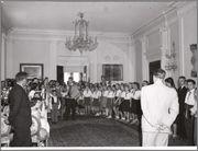Pioniri 1950_006_105