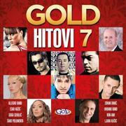 Gold Hitovi - Kolekcija Gold-_Hitovi-7a