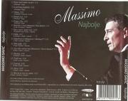 Massimo Savic 2014 - Najbolje Scan0002