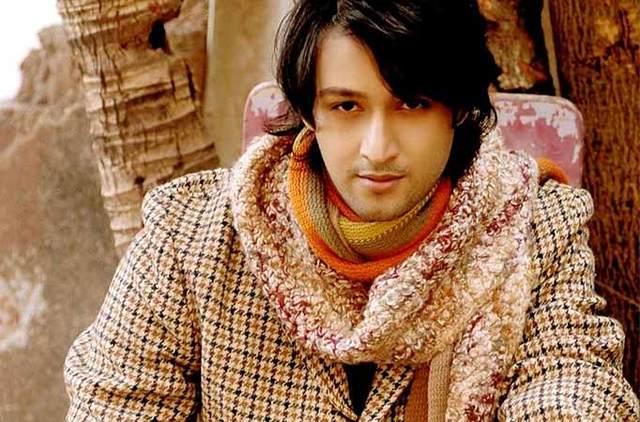 Saurabh Raj Jain / საურაბჰ რაჯ ჯაინი Saurabh_raj_jain
