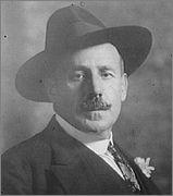 1 Peseta 1951 (Serie Repeticiones 7) Ignacio_Zuloaga_1925