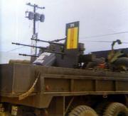 m35a1 vietnam gun truck Pic04a
