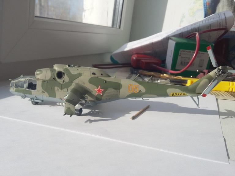 Ми-24А Звезда 1/72 - Страница 2 V-c_M2_Utq_Xyg