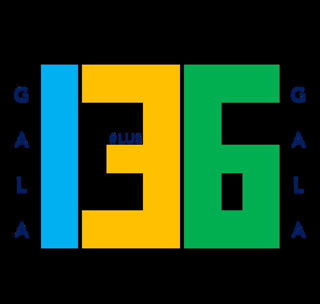 SC 136 | Gala Sc136gala