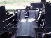 m35a1 vietnam gun truck Quaddb