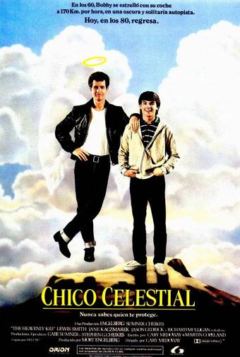 Cine de Comedia - Página 3 Chico_celestial
