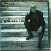 Oliver Dragojevic - Diskografija R-3695307-1340695956-3597.jpeg
