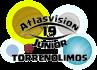 Torrenolimos 19 (Bolkia-Limuvina)