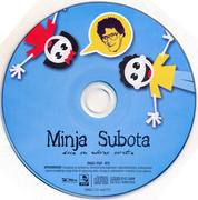 Minja Subota - Kolekcija Omot_3