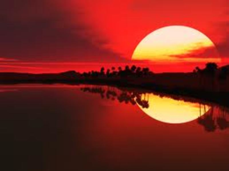 Zalazak sunca  Images_q_tbn_ANd9_Gc_Qv_QLJeh8_Ymv_KKB9u_5id_GRLe_Co_X1_W