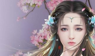 Thơ họa Nguyễn Thành Sáng & Tam Muội (208) 6f327ed88bb87897445165515a4761db