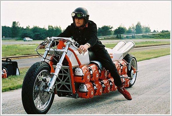 American Chopper Bike - Page 19 Bsmewwbrvxk