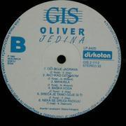 Oliver Dragojevic - Diskografija R-2787767-1301047729.jpeg