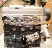 L200 Sport hpe, 5 veces rompí motor y quiero cambiarlo por uno nuevo. MODULO_VISTO_DE_COSTADO_1