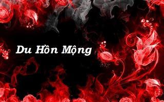 Dòng thơ họa của Nguyễn Thành Sáng &Tam Muội - Thơ họa Nguyễn Thành Sáng & Tam Muội (1) - Page 34 A_Vxi_JOt