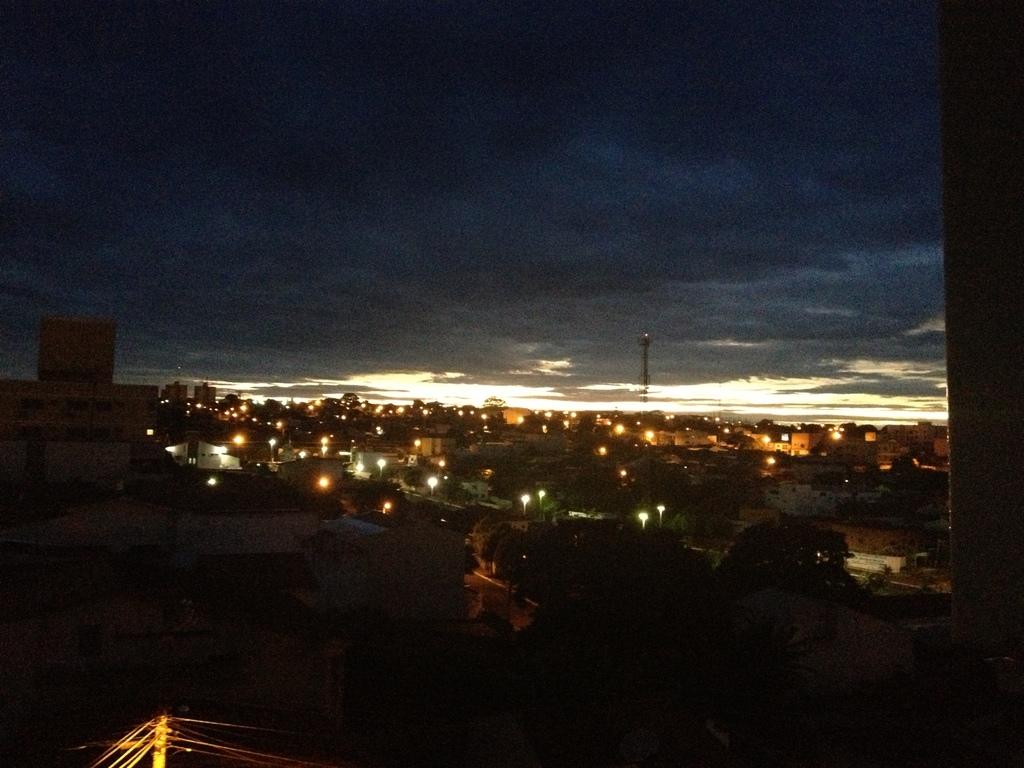 [Pesado] Amarais - Ribeirão Preto - Rio Verde - São Feliz do Araguaia - Sào Felix do Xingú IMG_3279