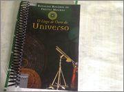 Livros de Astronomia (grátis: ebook de cada livro) 2015_08_11_HIGH_52