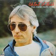 Oliver Dragojevic - Diskografija R-2751614-1299408952.jpeg